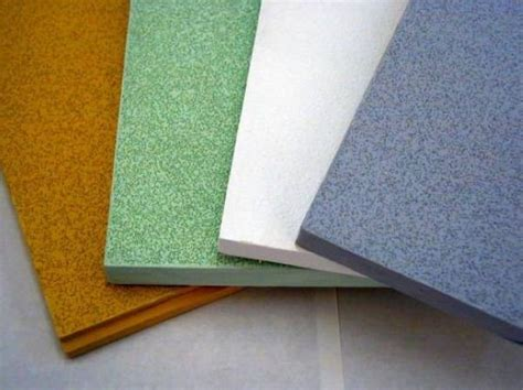 Ceiling Tiles With Insulation by Sound Insulation Acoustic Ceiling Tile Fiberglass Material