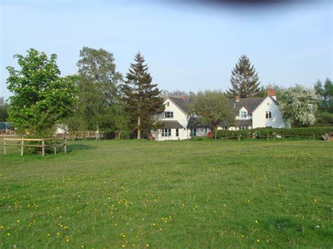 brook house alton brook house image gallery alton brook house accommodation near alton towers