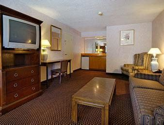 days inn hotels reservations deals room rates rewards days inn mccomb ms mccomb ms reservations