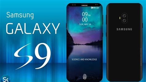 galaxy s8 das kann samsungs neues top smartphone kommt mit android 7 digital krone at samsung galaxy s9 roundup and rumours cashify