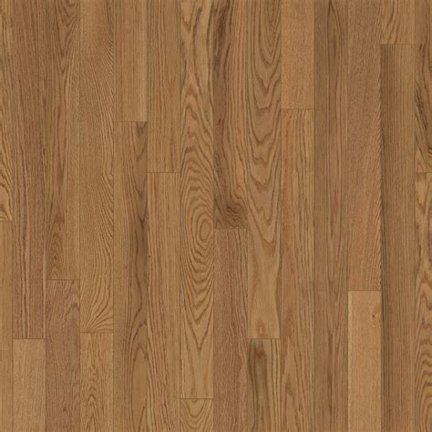 solid wood flooring ottawa hardwood flooring