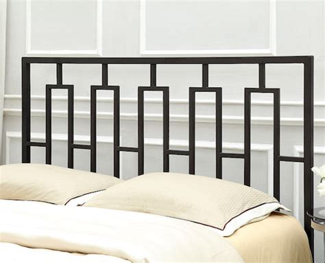 headboards for less headboard look 4 less and steals and deals