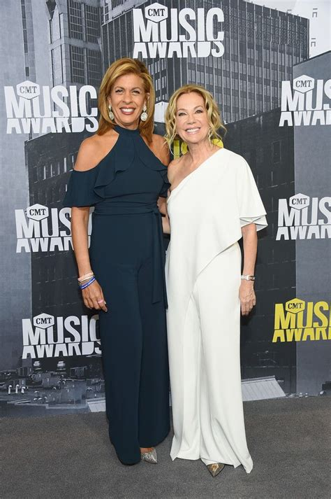 kathie lee gifford music cd 25 best ideas about kathie lee gifford on pinterest