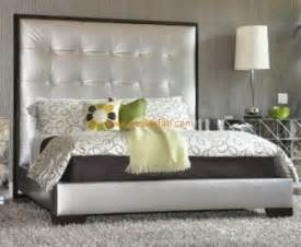 Bedroom Decor South Africa Bedroom Decor South Africa Large Size Of