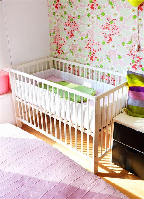 decorar la habitacion bebe curso aprende a crear dormitorios para beb 233 s ikea