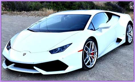 fotos de carros chidos deportivos y modernos fotos de carros modernos fotos de carros fotos de carros deportivos y de lujo autos post