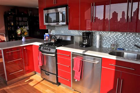 ikea red kitchen cabinets awesome ikea kitchen remodel ideas recipe mash