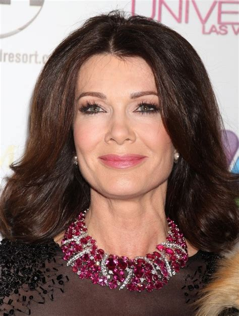 lisa vanderpump hair color lisa vanderpump hair color lisa vanderpump s makeup