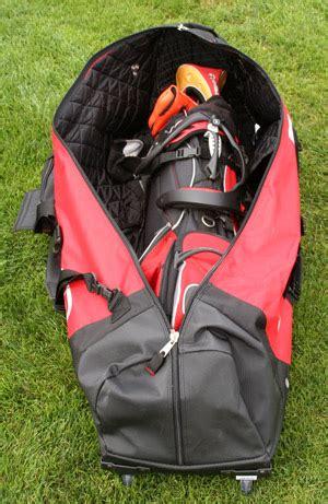 Golf Travel Cover Bag Utk Stick Golf Bag ogio jacket travel bag review accessories