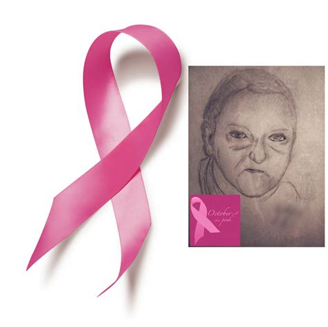 proteiny w krwi think pink carcinoma mammae rak piersi nessy78