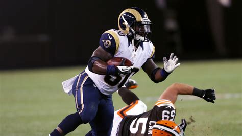 st louis rams 2013 roster st louis rams 2013 roster running backs battle turf
