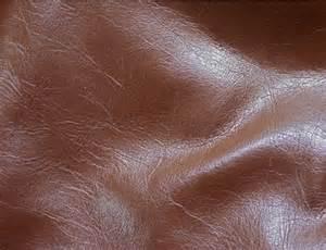 photos la tannerie sa cuir r 233 paration nettoyage teinture