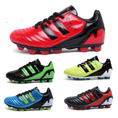 football shoes for toddlers popular football shoes shop buy cheap football shoes shop
