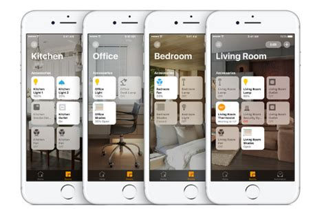 here s every apple homekit product announced at ces 2017