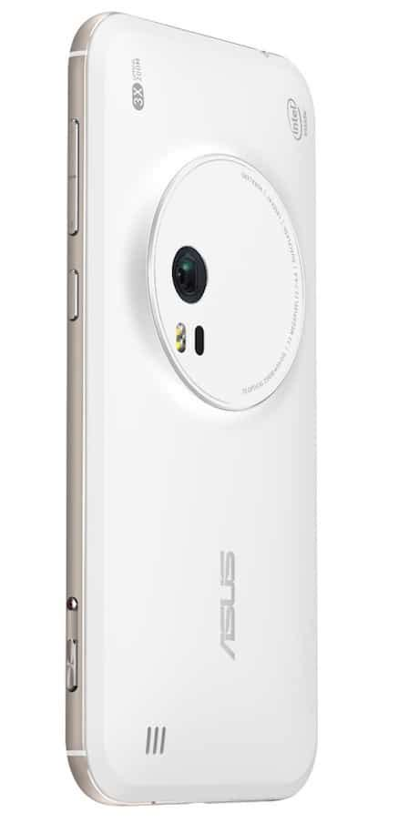 Asus Zenfon 2 Ram 4gb Asus Officially Unveils The Zenfone Zoom Smartphone With 3x Optical Zoom 4gb Of Ram