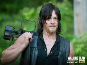 The walking dead s daryl dixon why norman reedus character can be