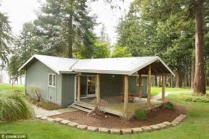 Small Homes Under 1000 Sq Ft by Small Cabin Plans Under 1000 Square Feet Joy Studio