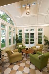 Ideas For Decorating A Sunroom Design 25 Great Sunroom Design Ideas Style Motivation