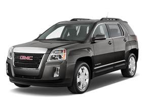 used 2014 gmc terrain sle 2 near milwaukee wi russ