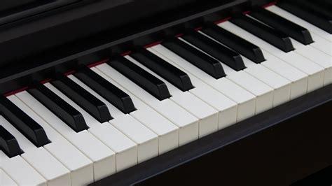 Selimut Keyboard Yamaha Casio blind test digital piano comparison yamaha vs casio vs