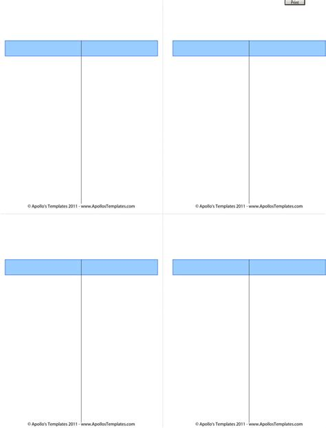 bunco score sheets template bunco score sheets free premium templates