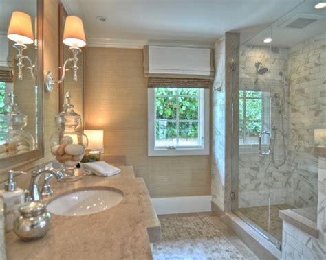 master bath decorating ideas 2017 grasscloth wallpaper grass cloth floor tiles 2017 grasscloth wallpaper
