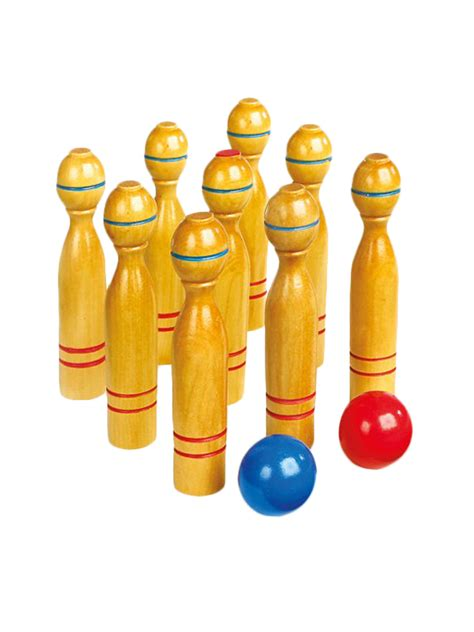backyard toys for adults traditional quality wooden garden games outdoor lawn party