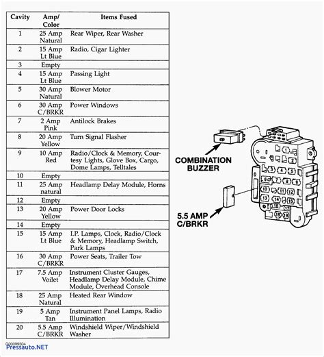 rear dome light 1996 wiring diagram 1996 jeep