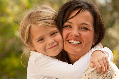 images of love of mother and daughter the mother of all relationships harvey norman australia