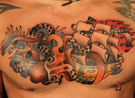 cool traditional tattoos traditional american tattoos hd wallpaper cool