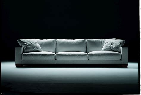 sofa mart sectional screen rollover to zoom