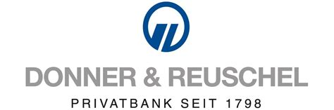 reuschel bank recoverability and dynamic of growth the