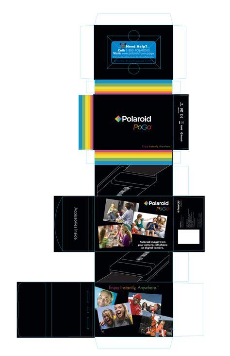 pogo instant mobile printer pdf manual for polaroid printer pogo instant mobile printer