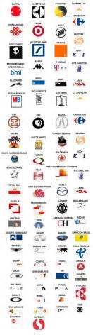bedrijven logo quiz antwoorden Archives   Logo Quiz Antwoorden