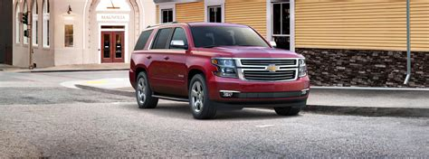 chevrolet manchester nh new chevy tahoe lease deals quirk chevy nh