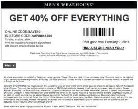daniel stowe botanical garden coupon menswearhouse coupons spotify coupon code free