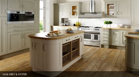 Gloss Kitchen Cabinet Doors shaker wood painted our kitchens english rose kitchens