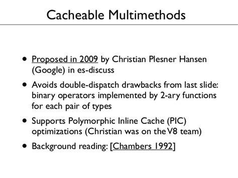 javascript tutorial enum javascript object enumeration phpsourcecode net
