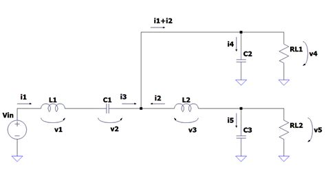 capacitor voltage balance limits in a multilevel converter based energy storage system capacitor charge balance principle 28 images 2 2 inductor volt second balance capacitor
