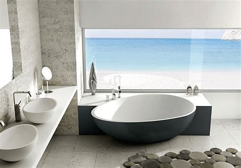 types  bathtubs prices styles pros cons remodeling cost calculator