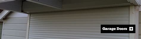 Bridgewater Overhead Doors by Bridgewater Overhead Door Garage Door Experts Central