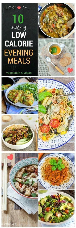 easy low calorie vegetarian recipes 25 best ideas about low calorie vegan on