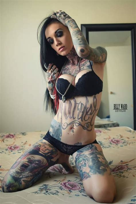 tattoo hot picture 1000 images about photography billy ward on pinterest