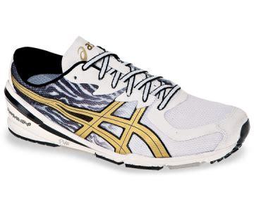 asics minimalist shoes minimalist shoe review 187 asics