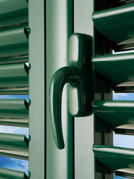 profili per persiane in alluminio persiana in alluminio eku 174 persiana profilati