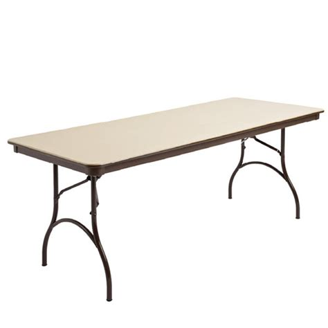 mity lite rt3072 abs folding table 30 quot x 72 quot