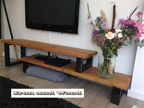 salontafel tv meubel set salontafel en tv meubel set interesting buffetkast fabio