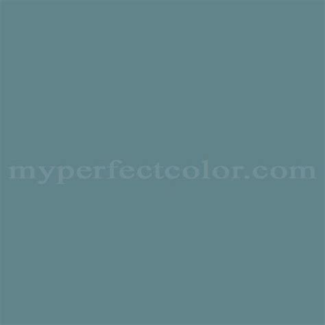 match paint color glidden 30bg23 124 smoked turquoise match paint colors
