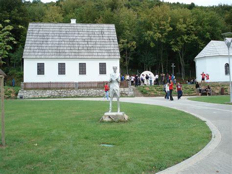 Birthplace Of Nikola Tesla Buy Cialis Tadalafil 20mg Uk Webmedjugorje