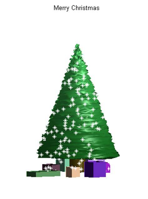 play with matlab merry christmas